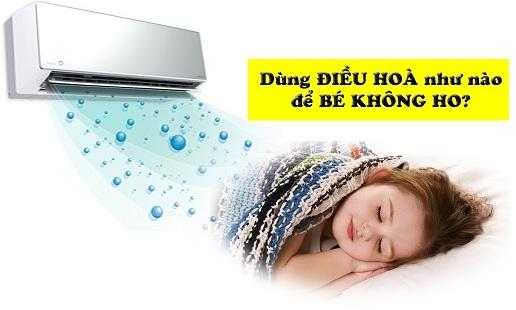 dung-dieu-hoa1